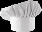 Koken met restjes